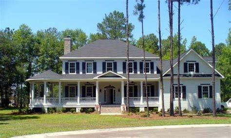 poole house plans william poole house plans farmhouse william e poole homes