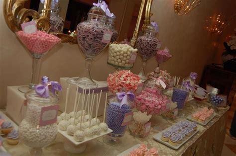 a pastel spring buffet the grove candy buffet blog
