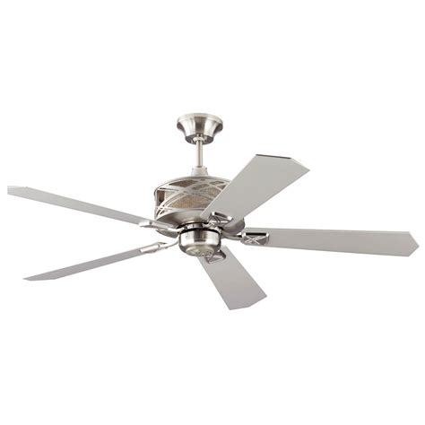 monte carlo ceiling fan capacitor replacement monte carlo ceiling fan brew home