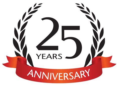 inc logo 103 anniversary about healey visual inc