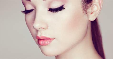 Sisir Bulu Mata cara memanjangkan bulu mata secara alami kawaii japan