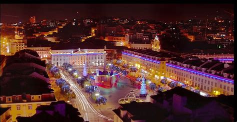 christmas destinations  europe   destinations