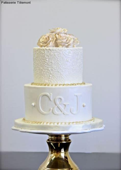Engagement Cake Designs by Engagement Cakes Patisserie Tillemont