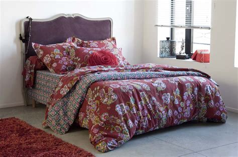 bed sheet cover pakistani home textiles bed sheets bed linens bed covers pakistani clothes
