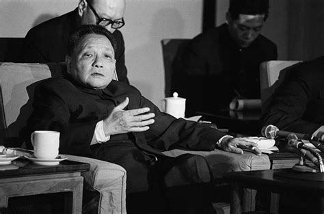 deng xiaoping s war the conflict between china and 1979 1991 the new cold war history books 1979 the sino war part ii freedom for