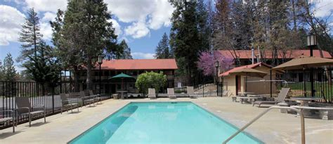 home design studio yosemite yosemite westgate lodge lowest rates online at our