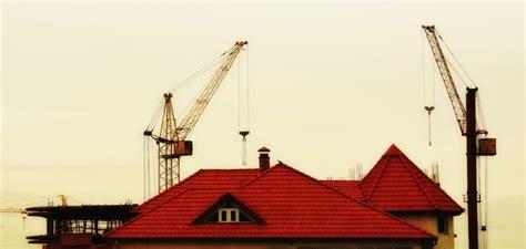 houston house price trend houston s housing market rises 2016 02 10 housingwire