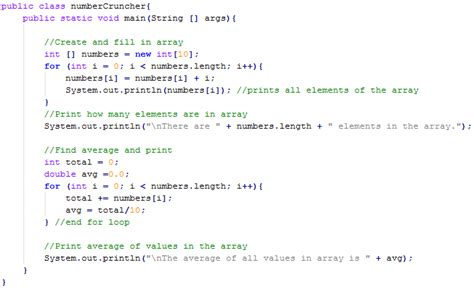 tutorial java array java arraylist exle how to use arraylists in java