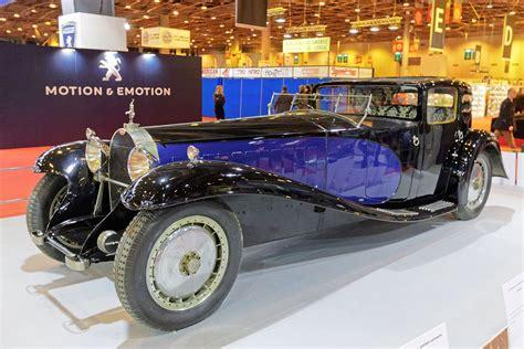 bugatti royale bugatti royale a vendre id 233 e d image de voiture