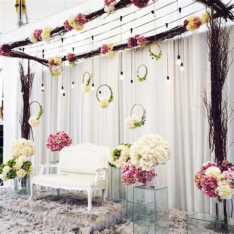 pin by shilpa bhatia on decoration ideas