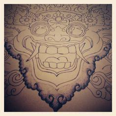 java tattoo indonesia 1000 images about my artwork and tattoo design on