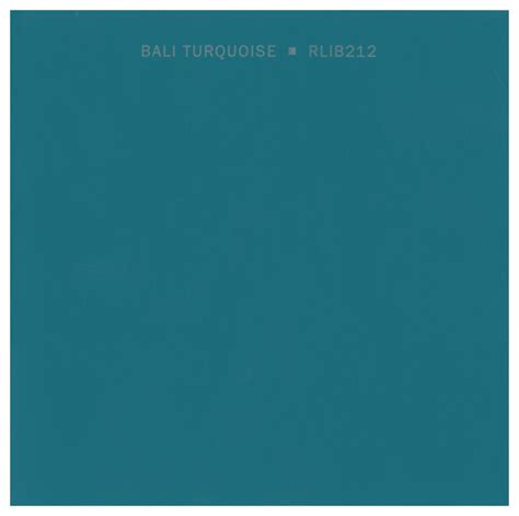 turquoise paint color neiltortorella