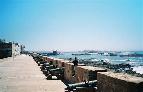 Villa Plan by Essaouira Pr 233 Parez Votre S 233 Jour Hotel Riad 224 Essaouira