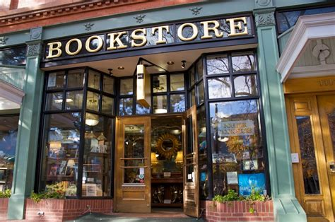 House Bookstore by A Writer S Desk Bookstores Vs