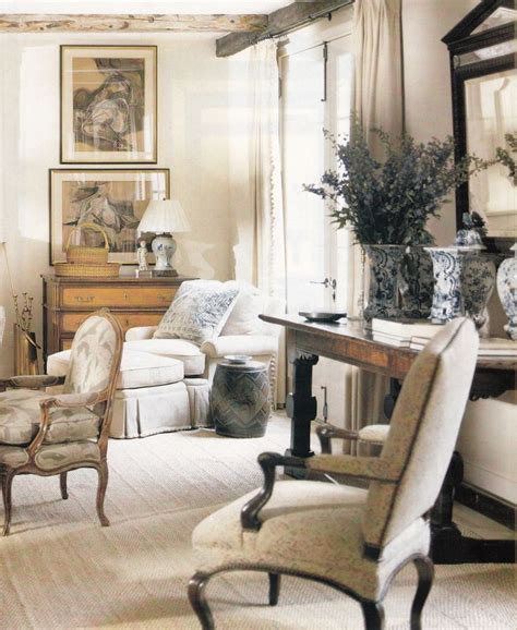 southern living interior design 17 best images about beautiful interiors dan carithers