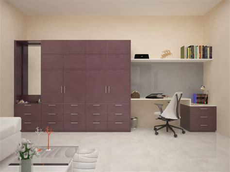 Wardrobe Designs With Study Table by Wardrobe Designs With Study Table And Dressing Table Www