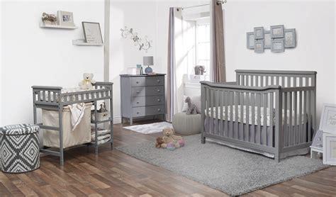 sorelle nursery in a box sorelle furniture jdee net finest baby merchandise