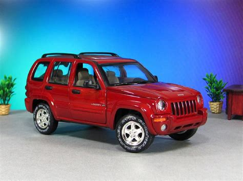 matchbox jeep renegade theme jeep dx theme photos diecastxchange com diecast