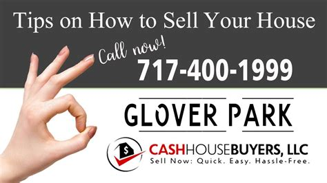 how to sell your house fast 9 tips to get the most from tips sell house fast glover park washington dc call