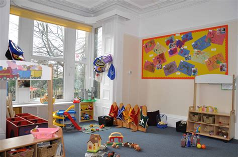 does rooms to go layaway home funcare day nurseries harrogate