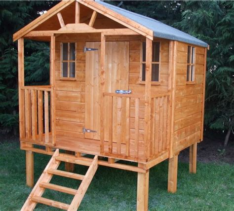 Wooden Garden Sheds For Sale Garden Sheds Ireland Timber Sheds Dublin And Wooden