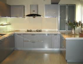 Painting Veneer Kitchen Cabinets by Painting Wood Veneer Furniture Furniture Design Ideas