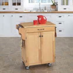 Kitchen Cart Home Outfitters Kitchen Island Carts Deductour