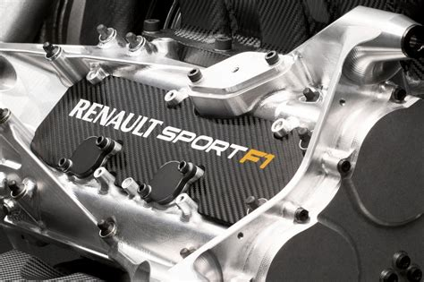 renault f1 engine renault unmoved by red bull boss quit threats sports247