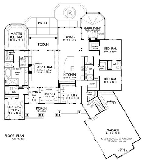 2500 sq ft ranch floor plans top 25 ideas about craftsman ranch on pinterest house