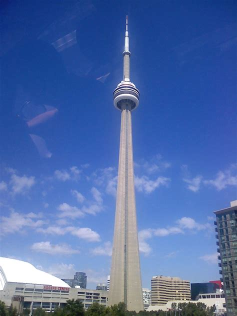 pictures of tower file cn tower jpg