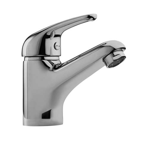 bray sluices smooth the leaky kitchen fix moen faucet