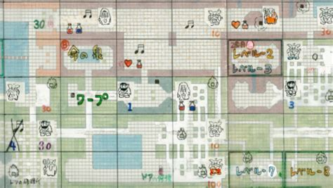 legend of zelda map for sale nintendo shows off original drawings that became the stuff