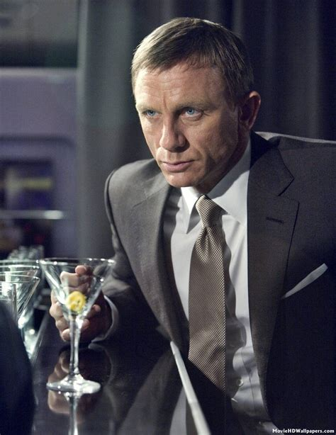 quantum of solace hd film quantum of solace 2008 movie hd wallpapers