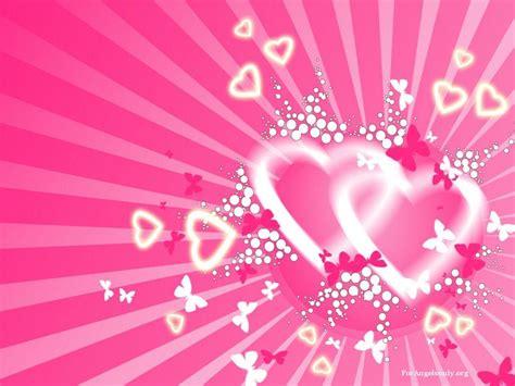 images of love background wallpaper desk heart love background wallpaper hearts