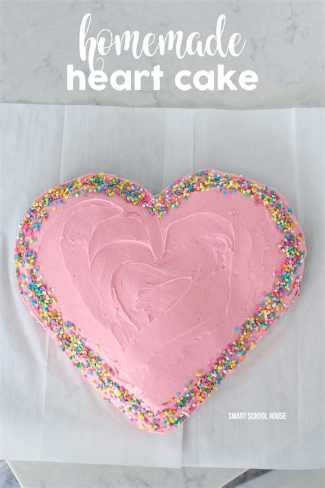 easy valentines day ideas   crafts  recipes