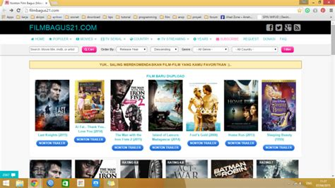 film semi bagus free download 21 bagus film filmbagus21 new style for 2016 2017
