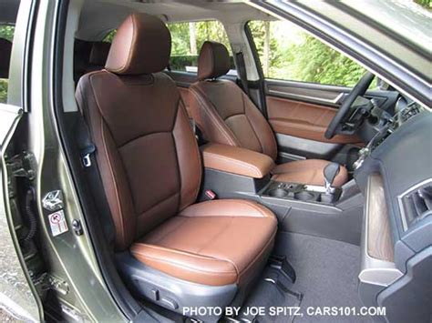 subaru outback touring interior subaru outback seat covers best seat covers for subaru
