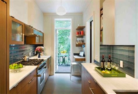 foto desain dapur kecil foto desain dapur minimalis kecil dan mungil ayeey com