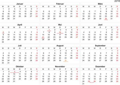 Calendrier 2018 2 Me Semestre Excel Zadarmo Ilustr 225 Cia Kalend 225 R 2018 Zaplatiť Mesiacov