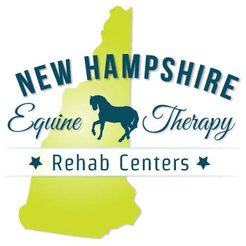 Free Detox Programs In Nh by New Hshire Equine Therapy Rehab Centers