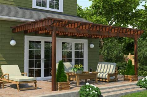 verande in legno prezzi verande in legno prezzi e consigli edilnet