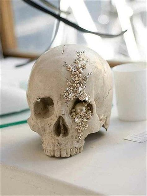 Skull Decorations by S Inspiration Favorite Ideas Celebrate