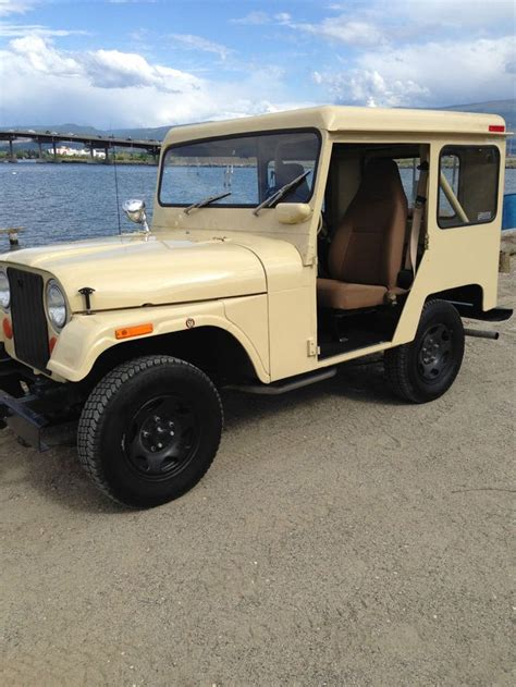 jeep canada 680 best vintage jeep cj5 and willys images on pinterest