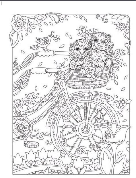 coloring books for adults new york times new york times coloring books and coloring on