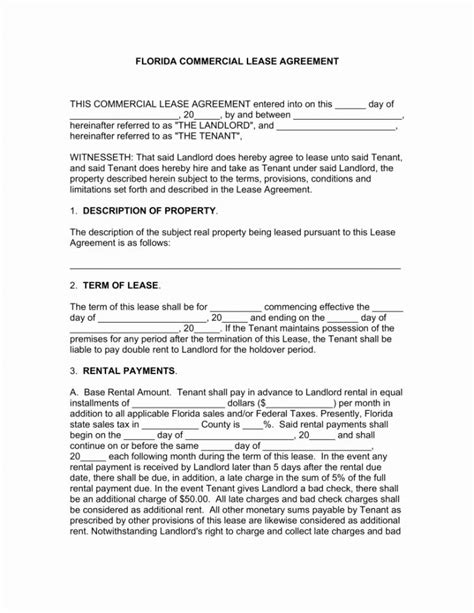 Sle Agreement Archives Complete Letter Template Tenant Buyout Agreement Template