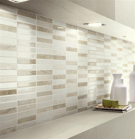 piastrelle bagno beige collezione grace piastrelle in ceramica per il tuo bagno