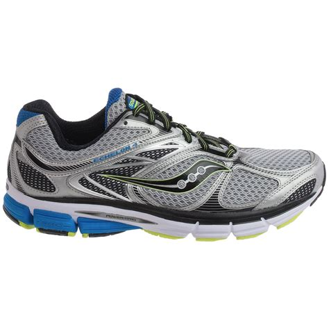 sneakers for running saucony echelon 4 running shoes for save 38