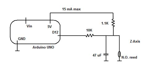 limiting resistors definition pull up resistors definition 28 images pull up resistor and pull resistor explained