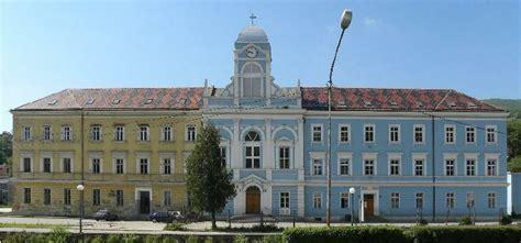 2268071588 la chronique de travnik travnik school grotius international