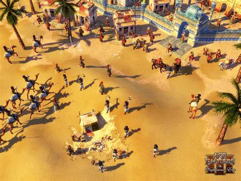 age of empires 3 africa maps muslim outlaws image napoleonic era mod for age of